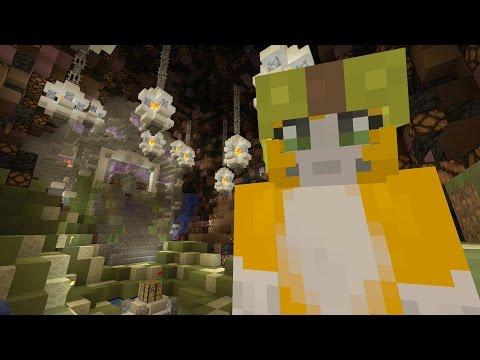 Minecraft Xbox - Cave Den - Quackers (39)