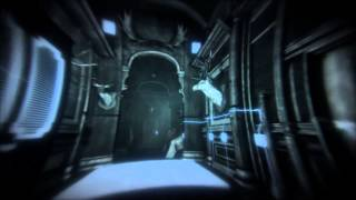 Game review   PS4   Thief Gameplay Trailer    Premiere Game Play