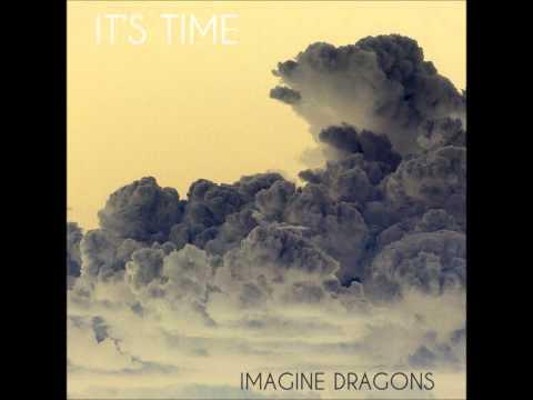 Leave Me - Imagine Dragons (w/ Lyrics)
