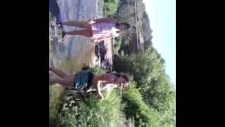 09-05 2013 rivera del PINTADO