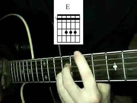Гитара и секс