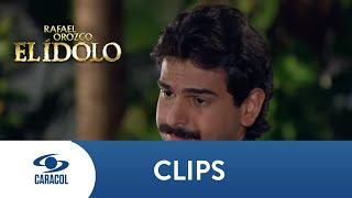 Orozco es asesinado - Rafael Orozco, el ídolo