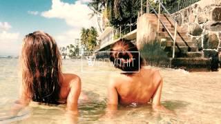 Justin Timberlake - Love Sex Magic (Axmod Remix)
