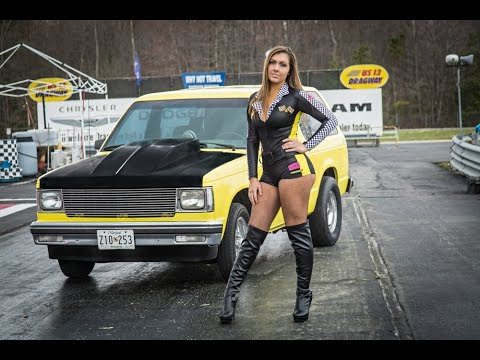 Combo Clip Ridgely Car Show YouTube - Ridgely car show