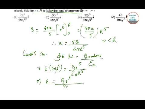 iit-jam-physics-2018-part-6-past-year-solve,complete-solution,online-classes-in-hindi+english
