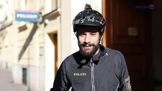 E-Scooter Regelung für Wien