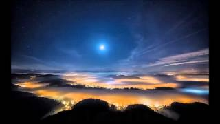 Rodg - Perfect Night (Dino