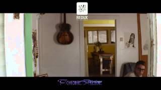 STA feat. Emma Elizabeth - Falling For You (Original Mix) [REDUX] ✸Promo✸Video Edit