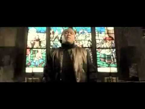 Salif - Rap et Satanisme