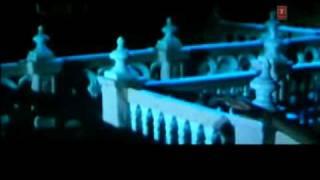 YouTube- Tadap Tadap Ke.mp4