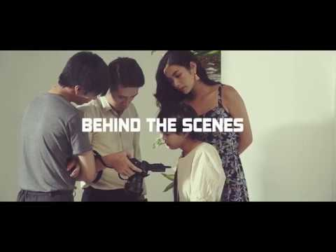 [Behind the scenes] Lookbook shooting | Eva de Eva | Khái quát các thông tin liên quan thời trang eva de eva đúng nhất