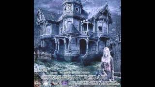 Jorimo ft Genio & Baby Jonnhy - La CazaFantasma (Ghostbuster's Edition) (Prod EQ The Secret)
