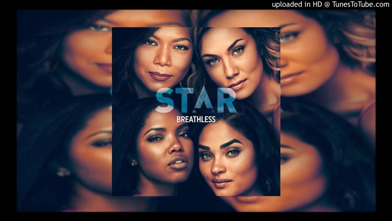 Download Star Cast — Breathless (feat. Jude Demorest & Luke James) [Extended KnighsTalker Edit]