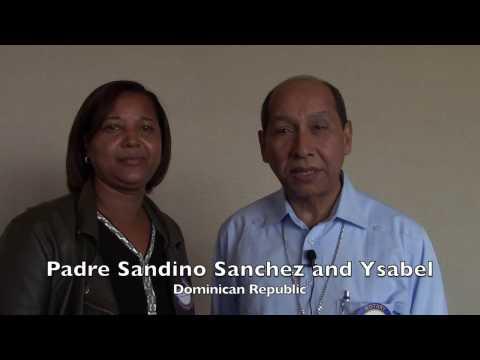 Dominican Republic Video 2016