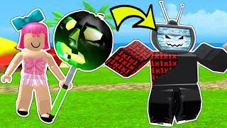 Roblox: BANNING 4 MILLION HACKERS!!! BAN HAMMER SIMULATOR! [2]