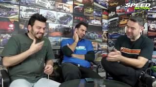 Vidcast Καλά αυτοκίνητα που δε γουστάρουμε με την καμία!