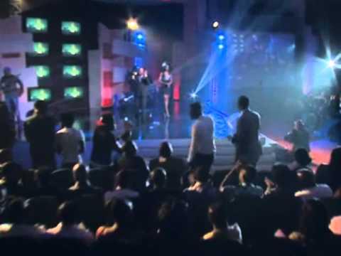 Zambia Music Awards 2013 - part 12