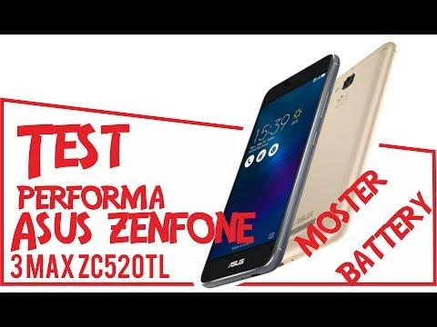 test-performa-asus-zenfone-3-max-zc520tl-big-monster-battery