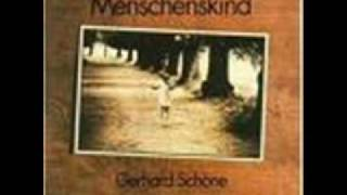 ein Song für mehr Toleranz / Gerhard Schöne - Wellensittich und Spatzen