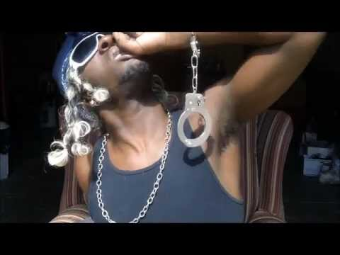 2 Chainz I just call her boo  YOU SO GOOFY Music  pt 1 of 7