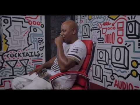 75 Girls Records x Too Short Interview