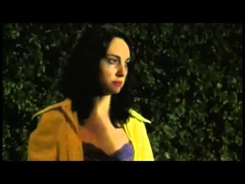 Trailer do filme Belcebú
