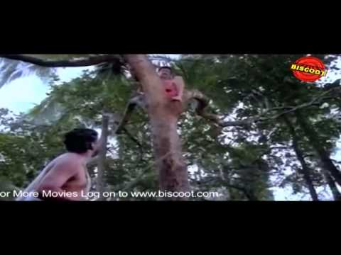 Meleparambil Aanveedu | Malayalam Movie Comedy Scene | Vijayaraghavan | Malayalam HD Movies