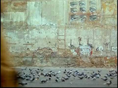 Resultado de imagen de en construccion 2001