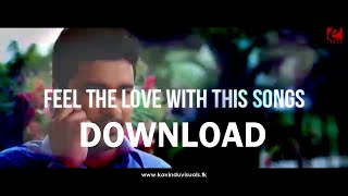Songs Pack 2 | Sinhala Love songs (Mp3 only) Download this songs pack in 1 click now ...