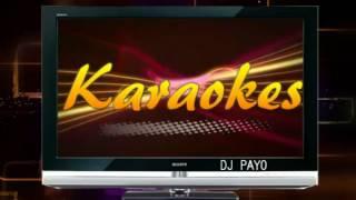 Spot Discomovil Stereo G DJ PAYO