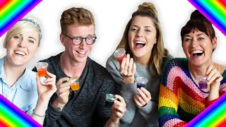 taste-buds-taste-the-rainbow-ft-tyler-oakley-grace-helbig-mamrie-hart