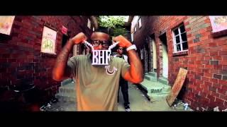Dorrough Music feat. Shawty Lo - Hustle Blood
