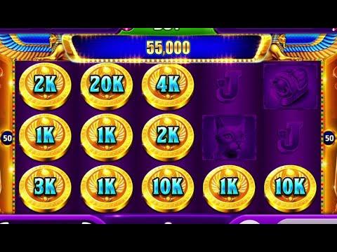 Best Blackjack Casino – 4 Secure Online Casinos With Faster Casino