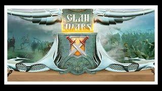 Заработок офисных работников на играх Clan Wars и My Lands
