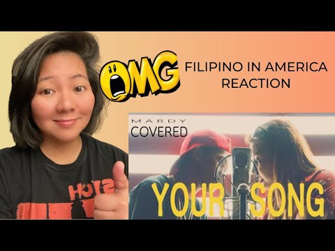 CINDY FIRST COVER SONG WITH BABE MARIANO G l SY TALENT ENTERTAINMENT | APZY REACTION