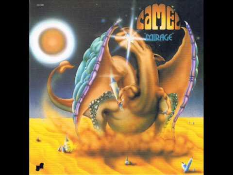 Camel - Supertwister 02