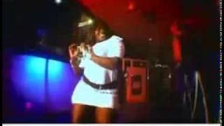 (Ghana Music) Ofori Amponsah ft Batman - Odwo