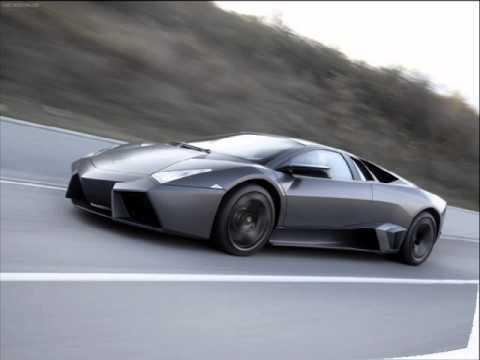 Τα 10 πιο ακριβά αυτοκίνητα - YouTube d894d3abf25