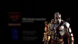 Ejecutar ISO PS2 Classics Launcher en PS3 4.84 HFW   ⚡2.0⚡- #PS3xploit