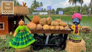 Aloo Paratha Recipe | Aloo ka Paratha | Paratha Recipe | Aloo Paratha Recipe in Hindi | Food Forever