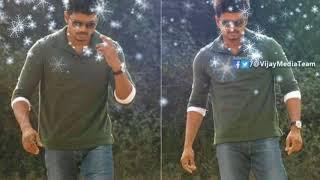 Velayudham tamil movie ringtone