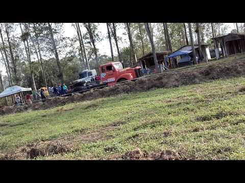 4 etapa copa santa catarina arrancada de caminhoes jacinto machado