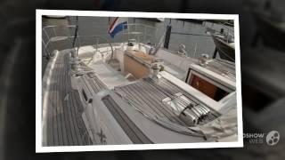 X-Yachts Xc-42 Sailing boat, Sailing Yacht Year - 2009,