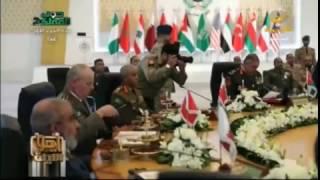 تقرير ياهلا الليلة عن التطورات الأخيرة في اليمن