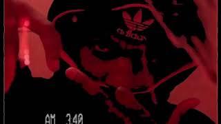$NOT - GOSHA (Instrumental){REPROD by MATT Mili}