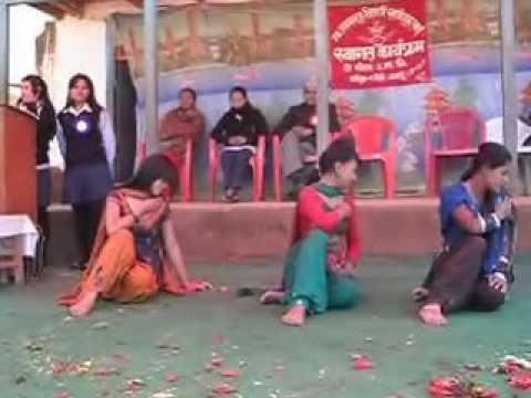 Deewani me dewani sajon ki deewani muje lakh hindi hd mp3song download