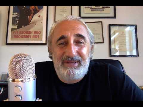 Emotional Hysteria and the Open Borders Debate (THE SAAD TRUTH_675)