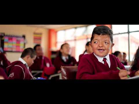 Andreik - Pensándote (VIDEO OFICIAL)