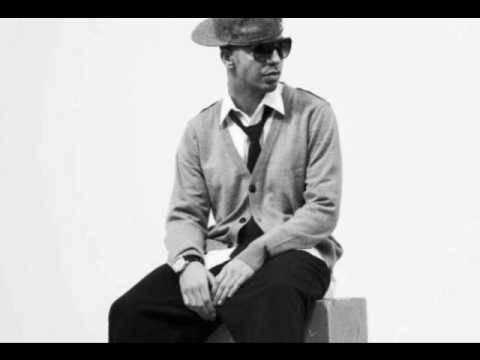 Drake - Paris Morton Music (Download / CDQ / 2010)