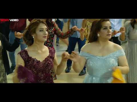Shukri & Randa - Part3 Merani - Koma Melek - Star Video
